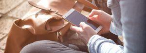 contact-digital-marketing-philadelphia