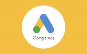 google-ads-marketing-agency-philly