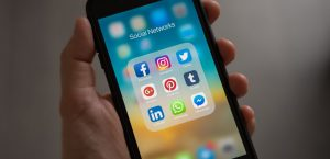 social-media-ads-philadelphia